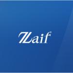 Zaif(ザイフ)のアカウント登録(口座開設)をしてみよう!