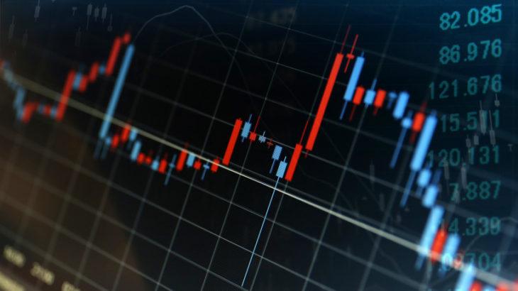 株式投資の始め方・証券口座開設方法
