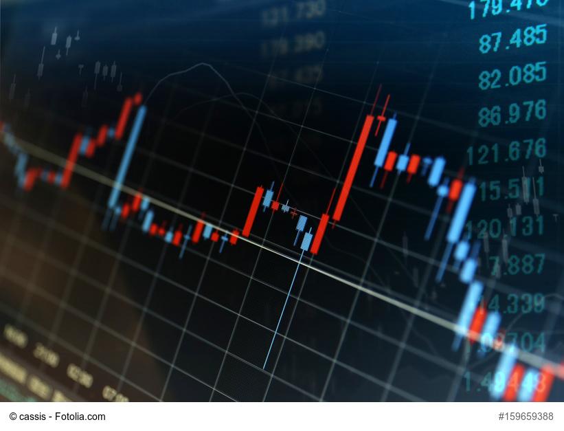 株式投資の始め方・証券口座開設