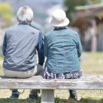 朝礼ネタ・会社スピーチなどに使える面白い雑学・おすすめ豆知識(多くの人が勘違いしている「高齢化社会」について)