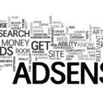 Google AdSenseの登録方法!注意すべき点はここ!承認されない場合は要確認!