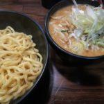 【池袋の東口でおすすめの味噌ラーメン!】麺処 花田に行ってみた!
