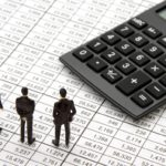 営業利益と経常利益の違いとは?様々な「利益」について