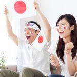 全米オープンテニス2018!錦織圭準決勝戦!大坂なおみ決勝戦!