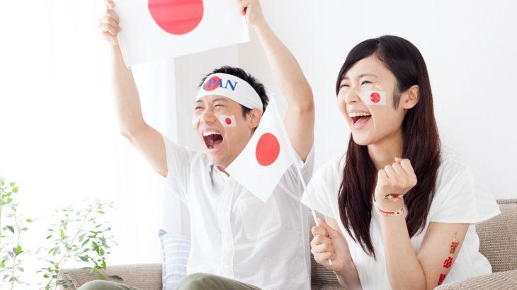 全米オープンテニス2018!錦織準決勝戦!大坂なおみ決勝戦!